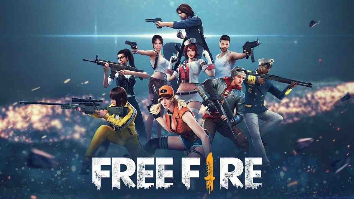 Free Fire latest redeem codes for today: Check the list of active codes, win exclusive free rewards