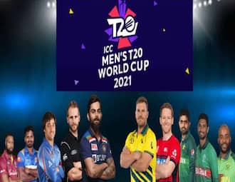 ICC Men's T20 World Cup 2021: When and where to watch Livestream, full schedule, timings, match list, live telecast channel
