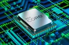 Intel launches 12th Gen Alder Lake chips: Everything you need to know