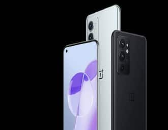 Phones launched last week: Google Pixel 6 series, OnePlus 9RT 5G, and more