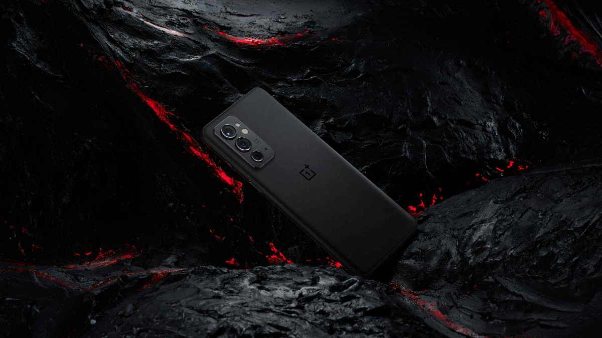 OnePlus 9RT price in India tipped to be around Rs 40,000, launch next month