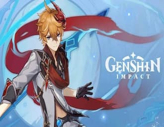 Genshin Impact redeem Codes for October 26: How to get in-game tokens, protogems, more