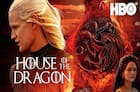 House of Dragon trailer released: Watch Game of Thrones prequel teaser online