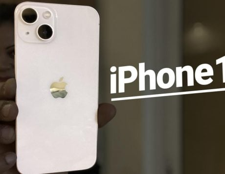 iPhone 13 Review : Should you buy ?