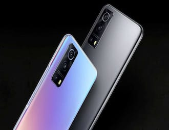 From Realme GT Neo 2 to iQOO Z3, here are the 10 best 5G phones you can buy in India under 20,000