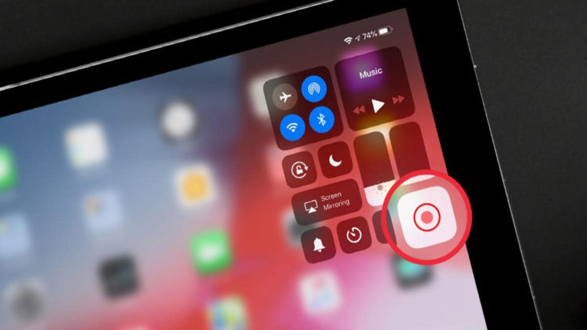How to record screen on Samsung, Redmi, Realme, other Android phones