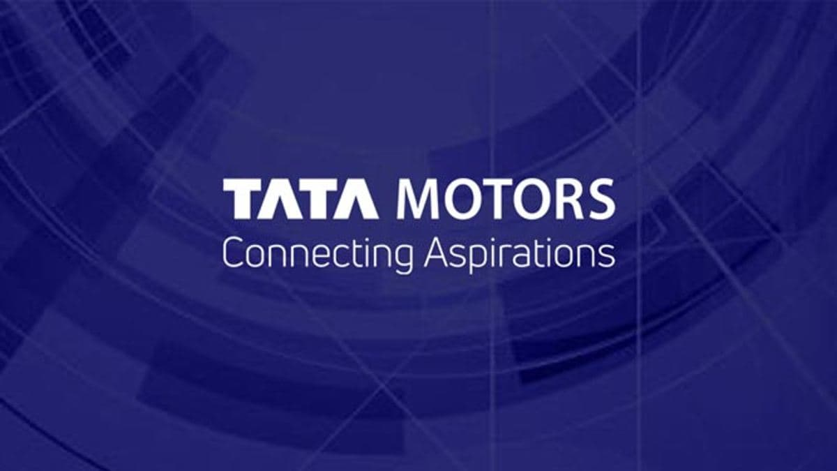 Tata Motors to invest Rs 15,000 crore in EVs over the next 4 years to launch 10 new EVs