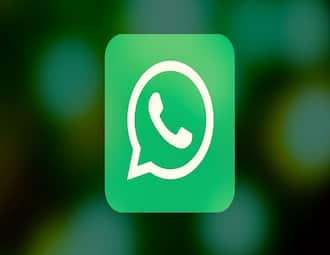 How to view WhatsApp archived chats on Android