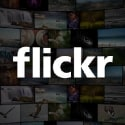 Users trash Flickr's new look, demand it be rolled back