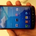 Samsung Galaxy S4 Active surfaces yet again in a video, claims humbler specifications