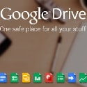 Google updates Drive app for Android, adds card-style interface and document scanning